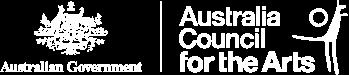 Australia Council