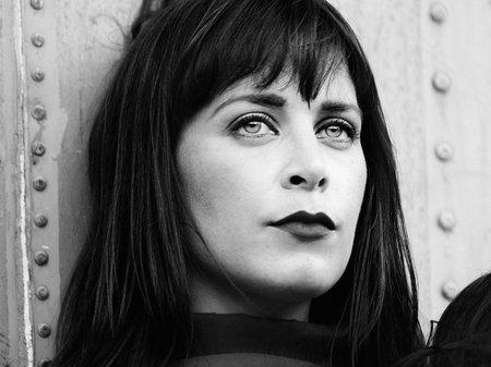 Madeleine Krenek