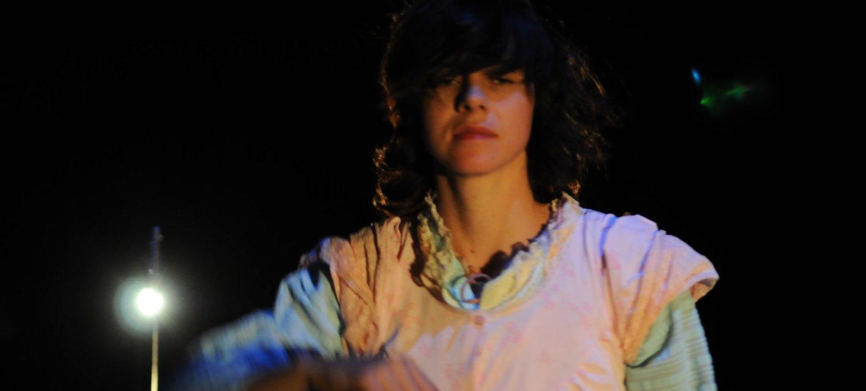 Katrina Gill