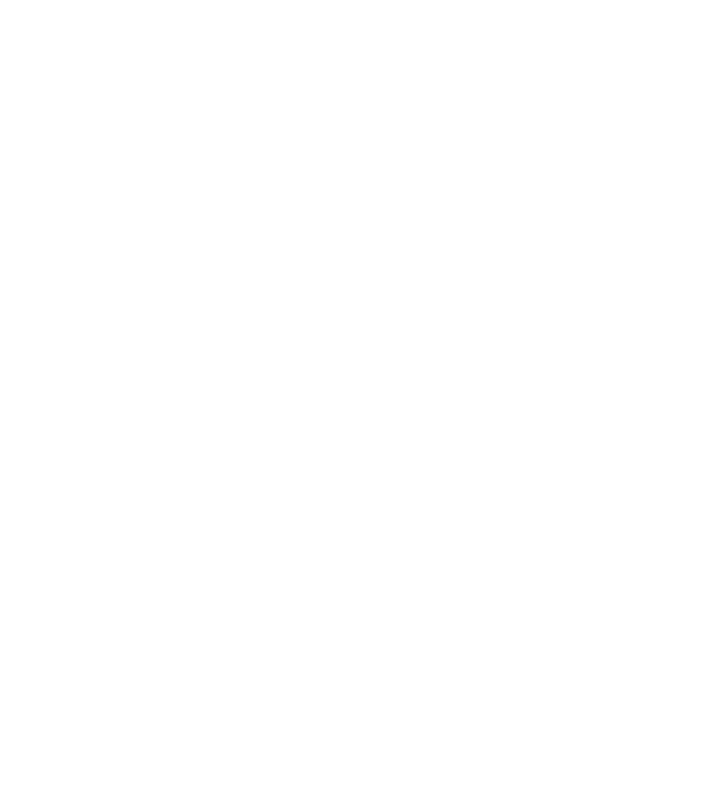 RANT Arts