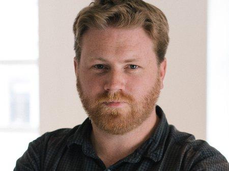 Shaun Wilson
