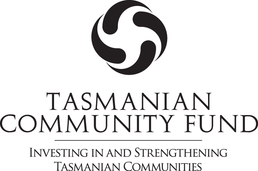Tasmanian Community Fund