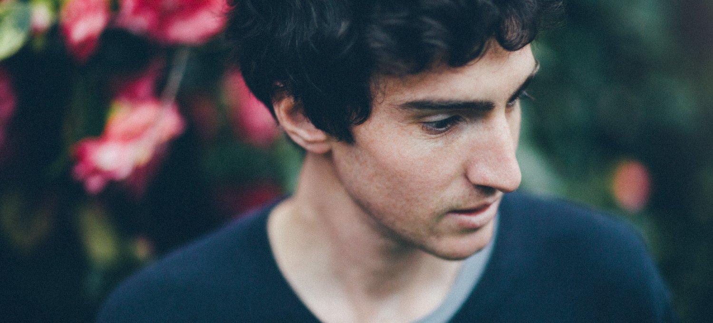 Dylan Sheridan