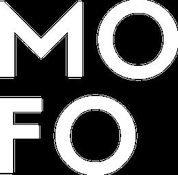 Mona Foma