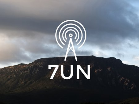 Unconformist Radio