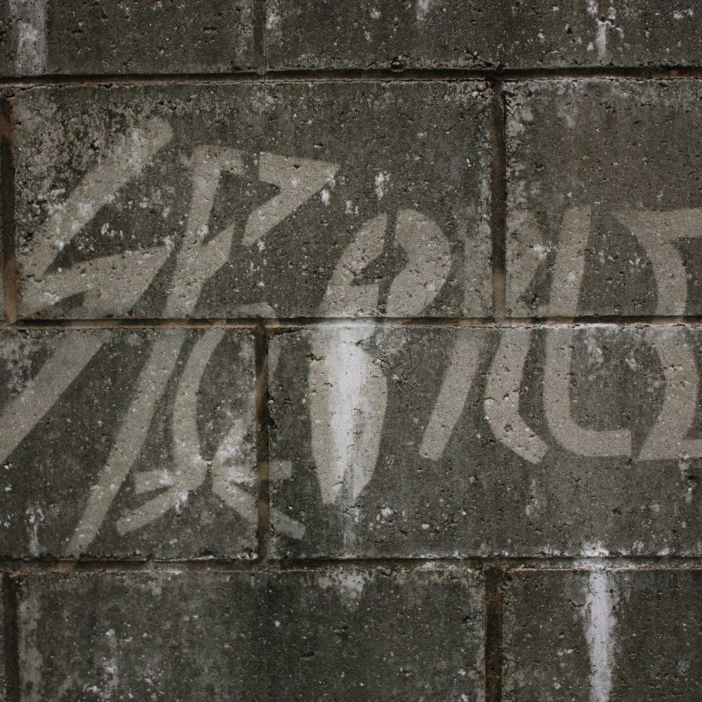 Eco Graffiti 5