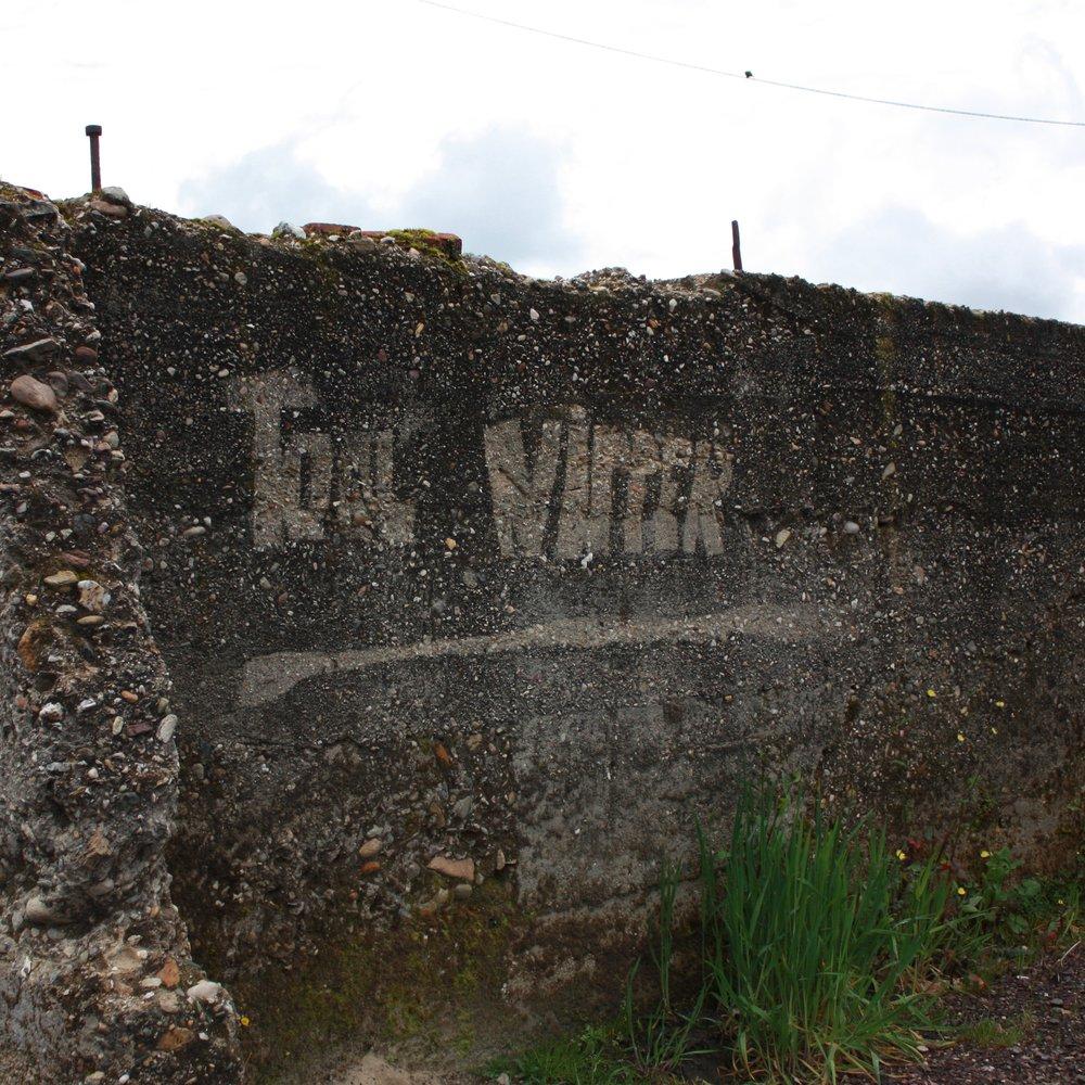 Eco Graffiti 3